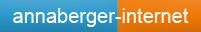 annaberger-internet