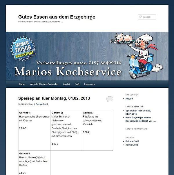 2013-Blog-Startseite-News