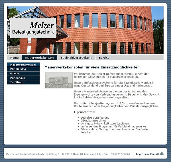 2013-Mauerwerkskonsole-neue-Webseite