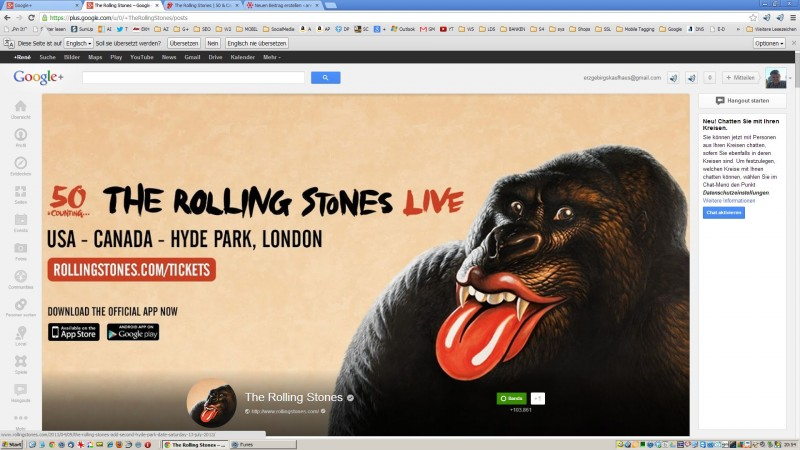 2011-Google-RollingStones