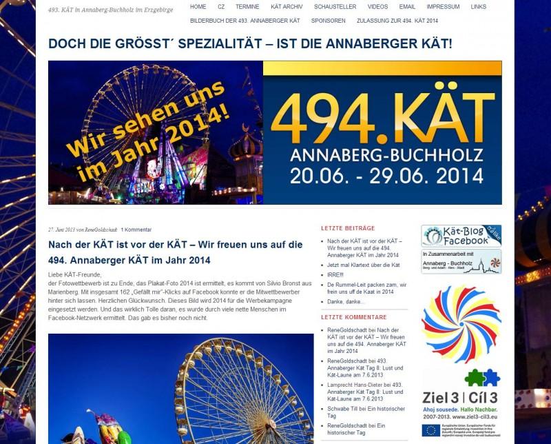 2013 493-Annaberger-Kaet