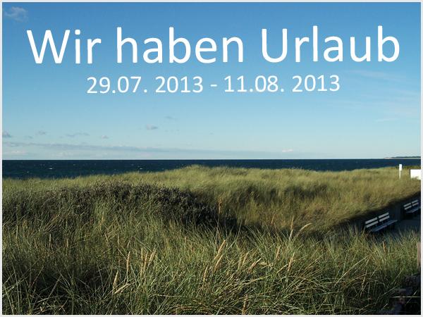 Urlaub annaberger-internet 2013