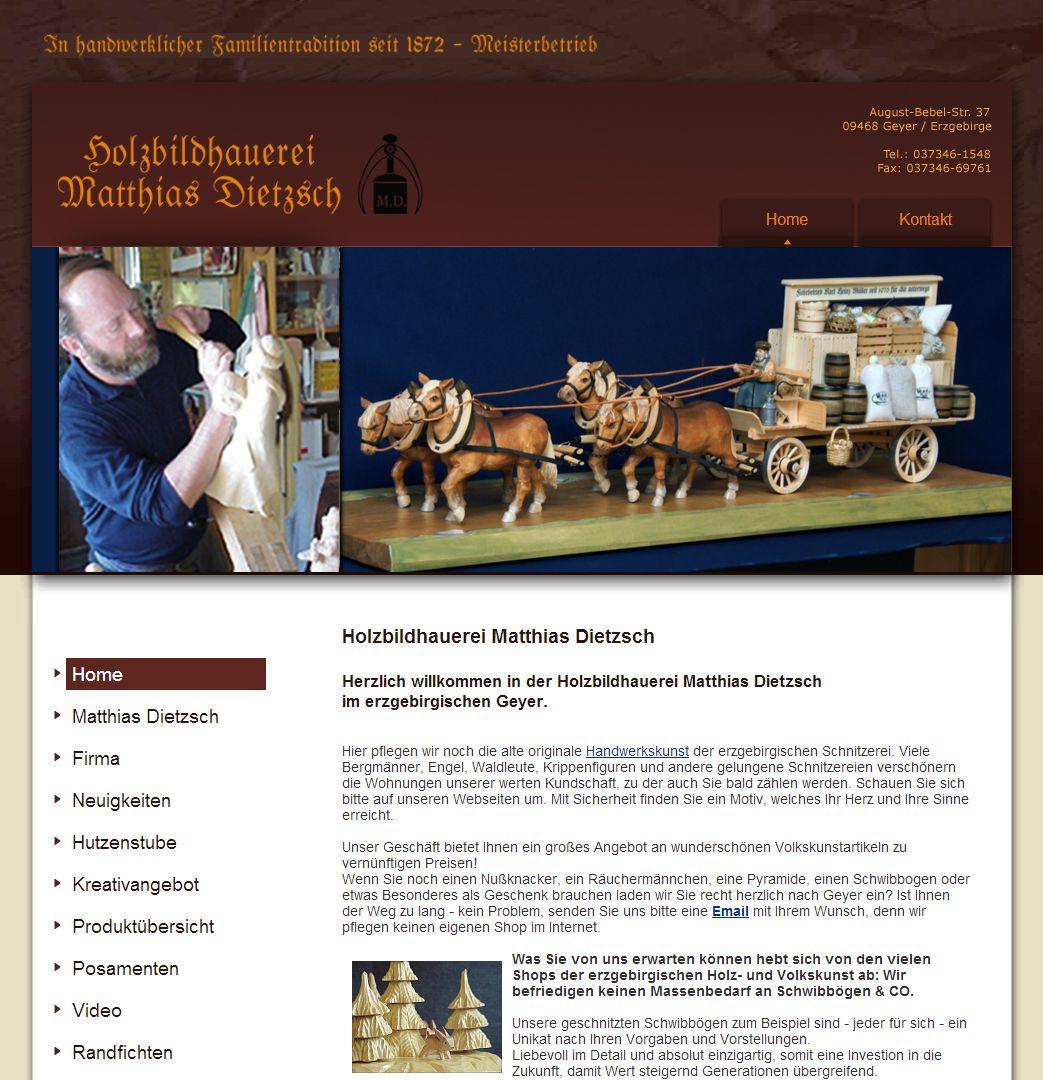 2013-Holzbildhauer-Matthias-Dietzsch-NEU