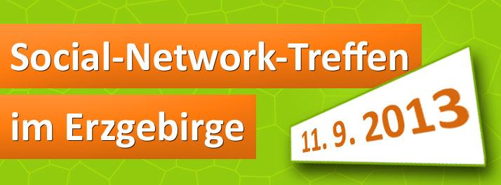 Soziales-Netzwerk-Erzgebirge