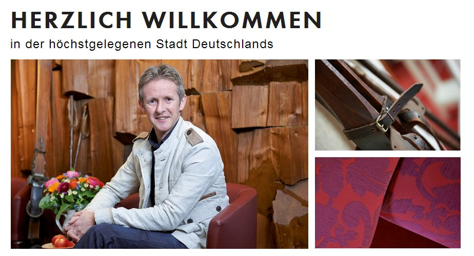 2013 Woran wir arbeiten Jens Weissflog Webseite