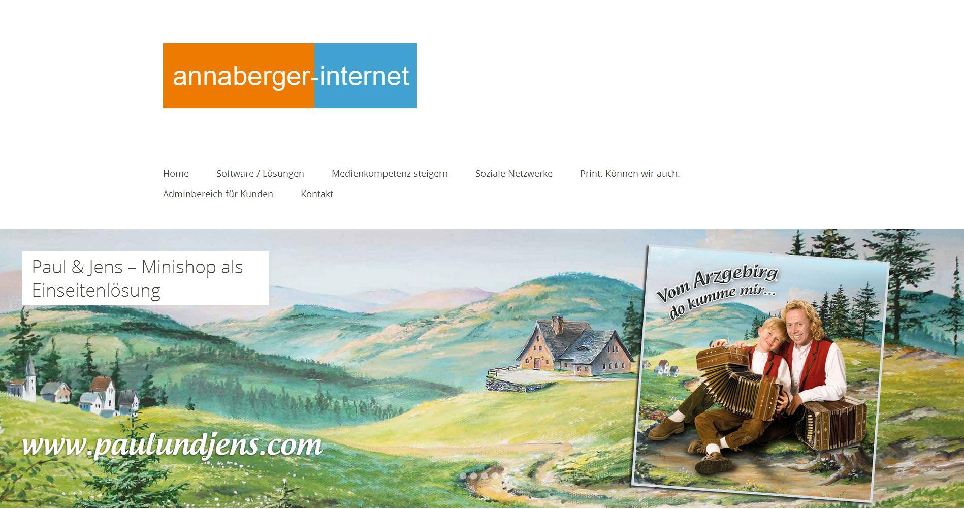 2014 Blog von annaberger-internet