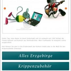aiMobileShop annaberger-internet Erzgebirge Annaberg-Buchholz