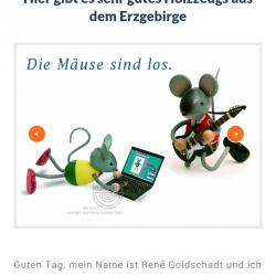 Screen-Kuhnert-Shop, aiMobileShop, Erzgebirge, annaberger-internet