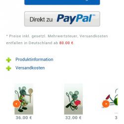 2014-06-02 aiMobileShop, Erzgebirge, annaberger-internet, Kauf per Paypal-Expressbutton