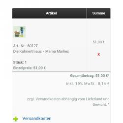 2014-06-02 2014-06-02 aiMobileShop, Erzgebirge, annaberger-internet, Verssandkosten anzeigen