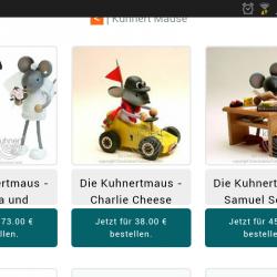 2014-06-02 aiMobileShop Erzgebirge mobile Shopsysteme annaberger-internet