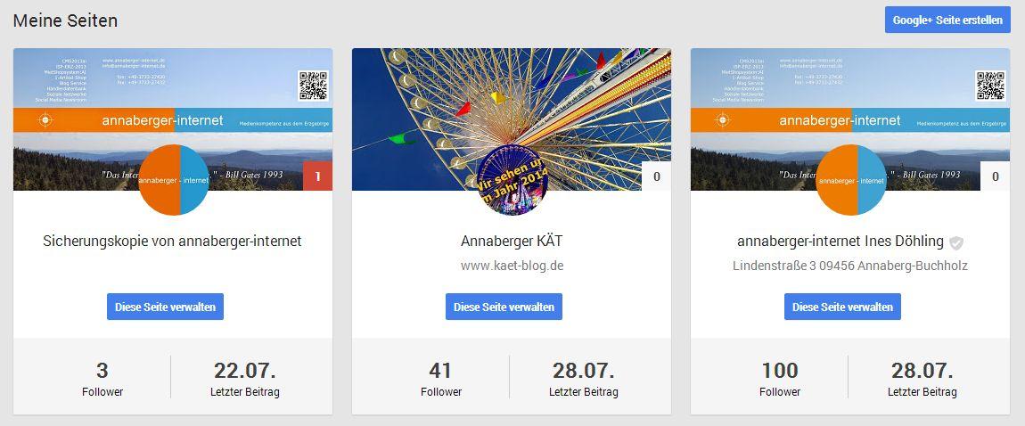 2014-Google-Plus-Seiten