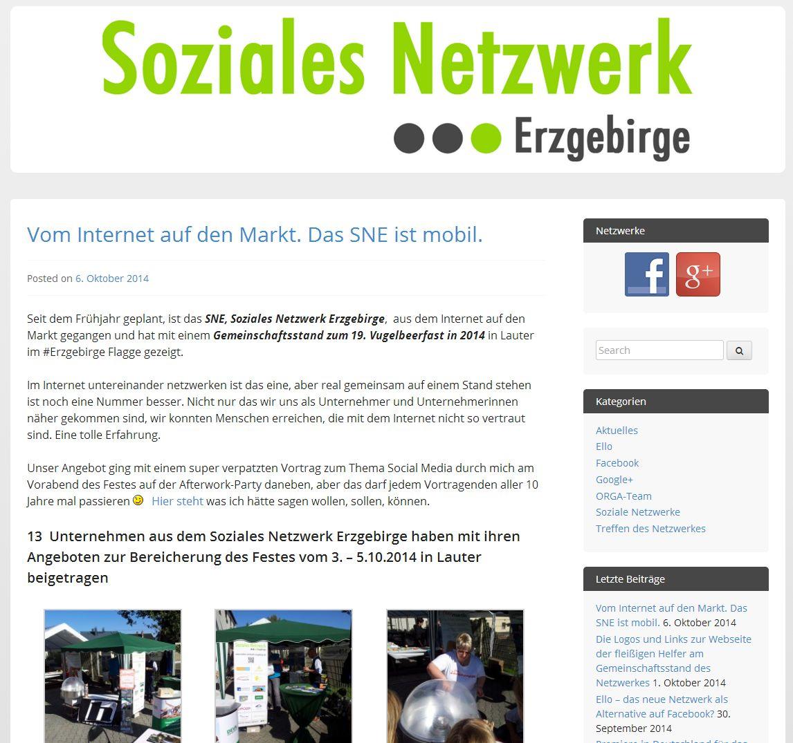 2014-SNE-Vugelbeerfast-Lauter-Erzgebirge