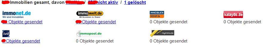 2014 Schnittstelle IVD-Portal