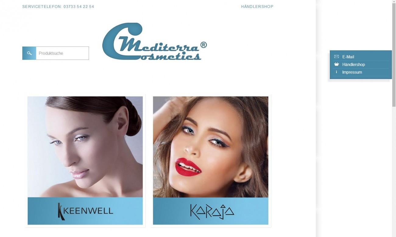 2015-ausfahrbares-Seitenmenue-Mediterra-Cosmetics
