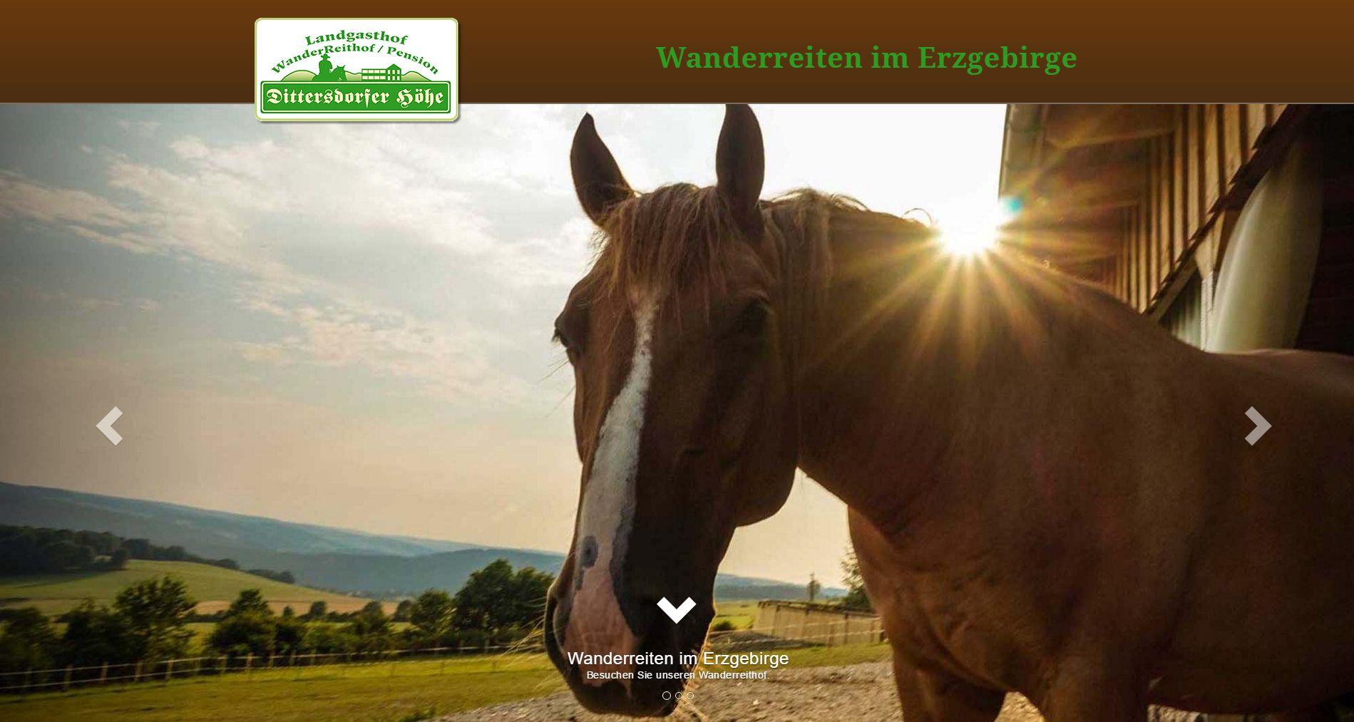 2016-Wandderreithof-Erzgebirge-annaberger-internet