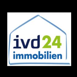 IVD24 Immobilienportal im Erzgebirge