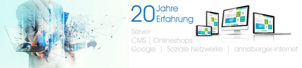 annaberger-internet - medienkompetenz aus dem Erzgebirge