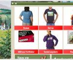 Haamitland Arzgebirg Onlineshop