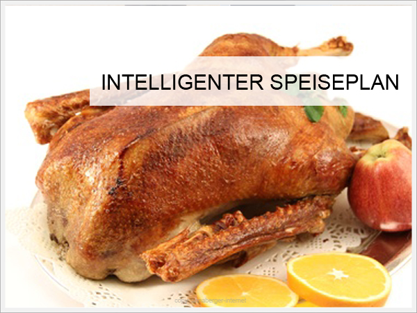 intelligenter-speiseplan