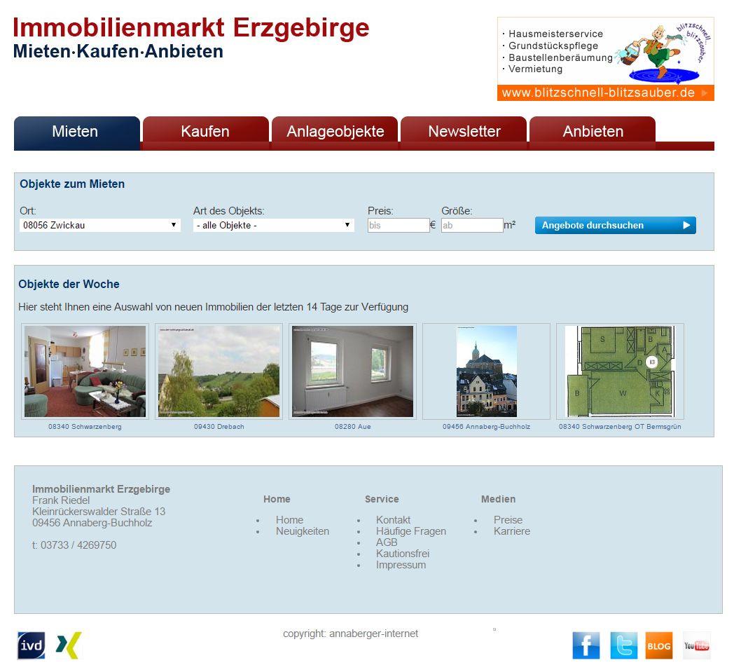 2016-immobilienmarkt-erzgebirge-ebya