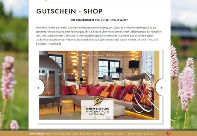 2017-Gutschein-Shop-Jens-Weissflog