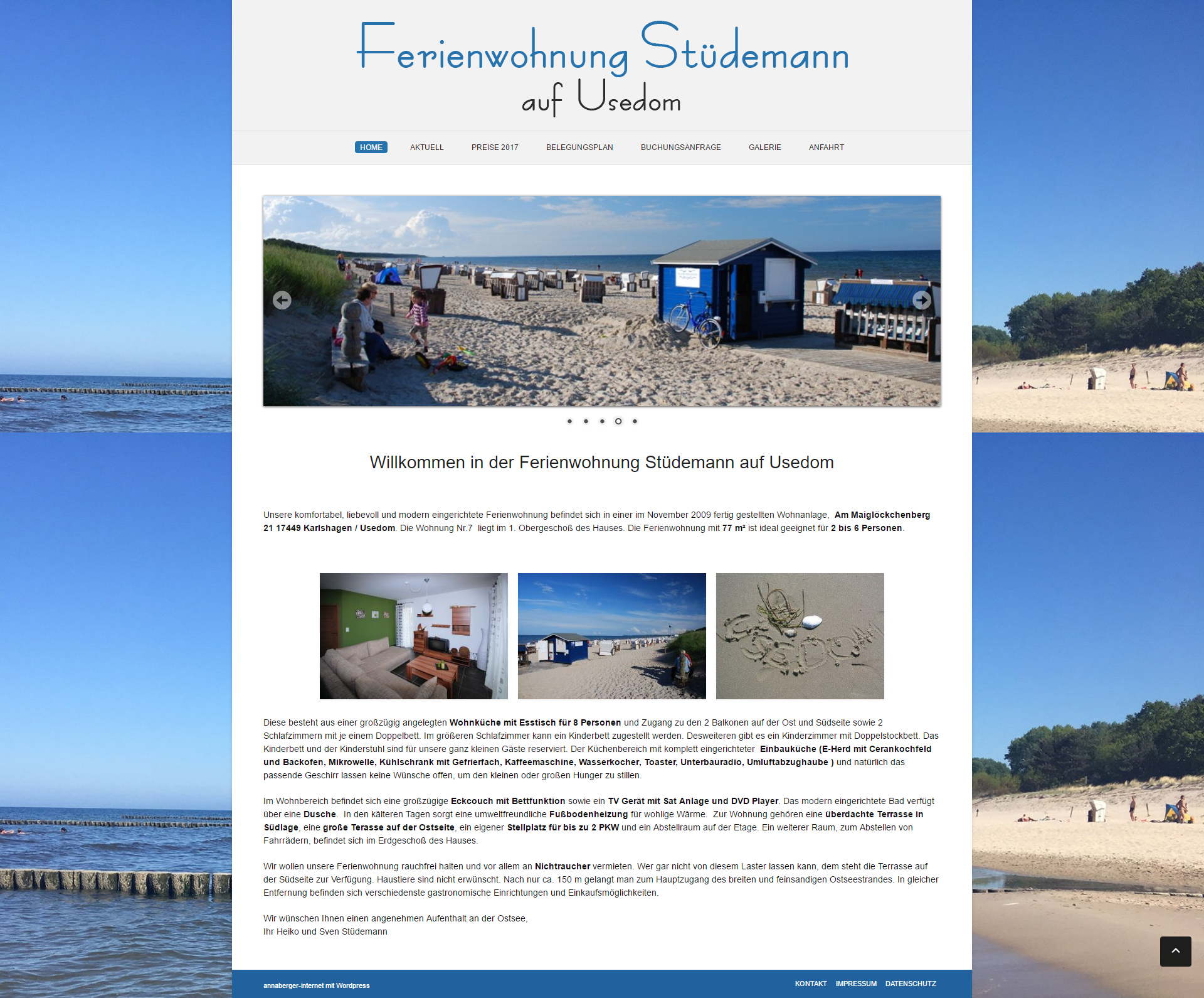 2017-Screen-stuedemann-usedom