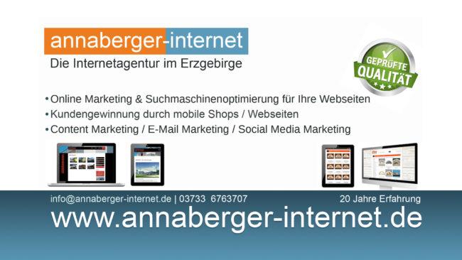 2017-TV-a-btv-annaberger-internet