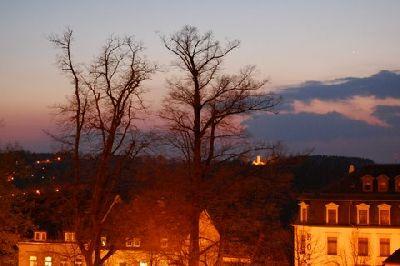 2009-04-19 Nachtaufnahmen 047.jpg